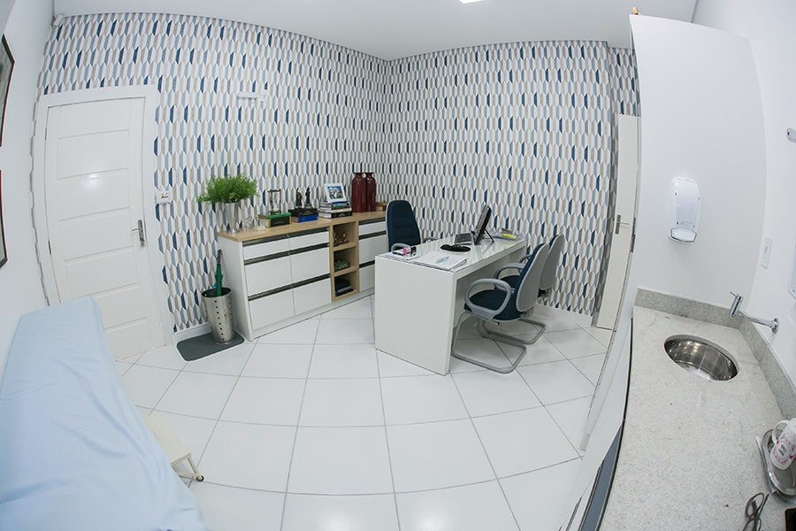 CRIOX - Medicina Hiperbárica e Tratamento de Feridas Criciúma - Florianópolis - Santa Catarina - Rio Grande do Sul
