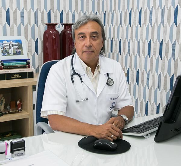 CRIOX - Medicina Hiperbárica e Tratamento de Feridas Criciúma Santa Catarina